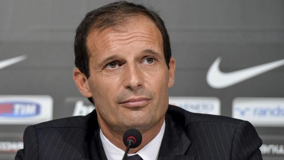 Udinese Juventus streaming su link, siti