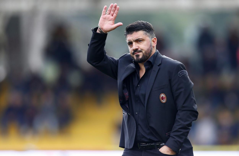 Udinese Milan streaming live gratis dire