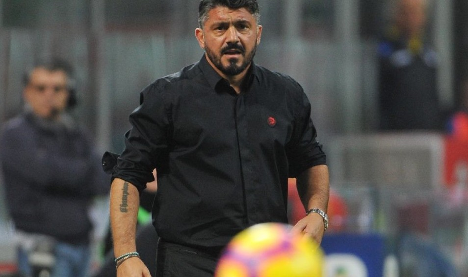 Udinese Milan streaming gratis live su s