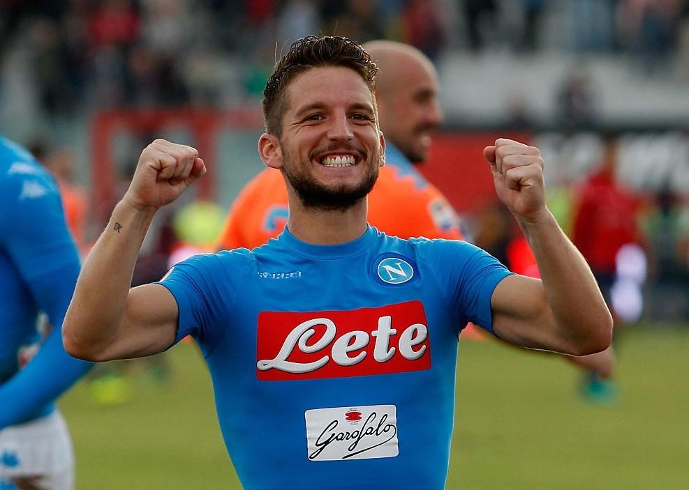 Udinese Napoli streaming live gratis dir