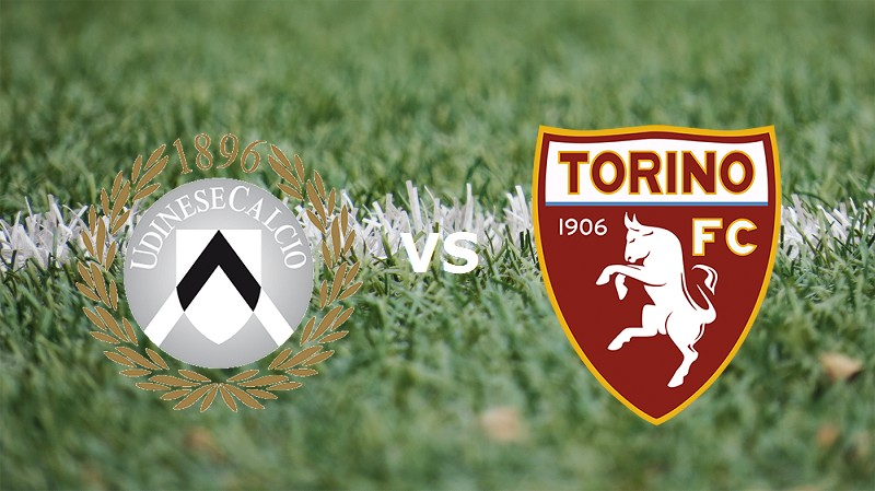Udinese Inter streaming gratis live dire