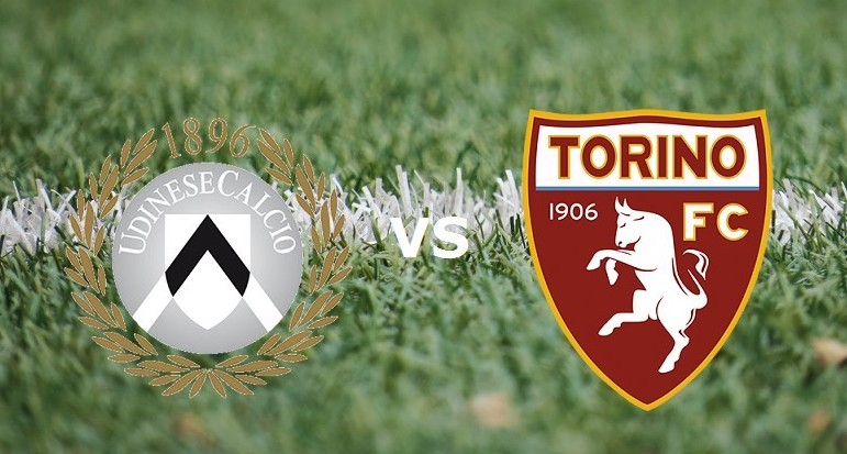 Udinese Torino streaming per vedere part