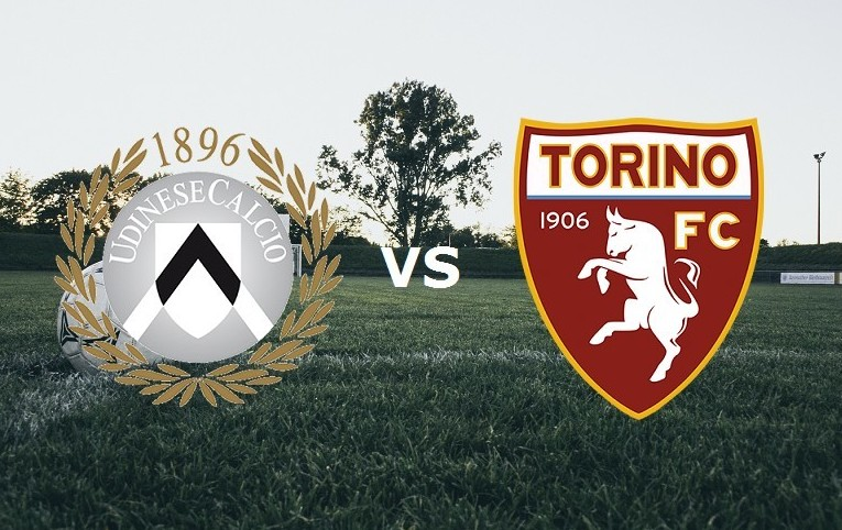 Udinese Torino streaming su link, siti w
