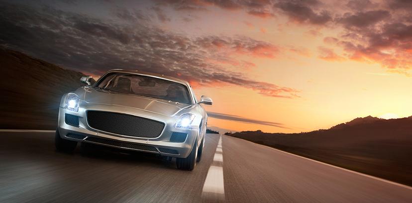 Sicurezza auto e modelli più sicuri: 11
