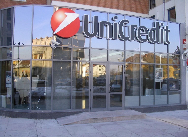 Unicredit, al via assunzioni 2018. Le of
