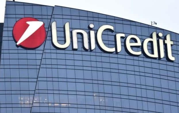UniCredit al via buddybank, con servizi