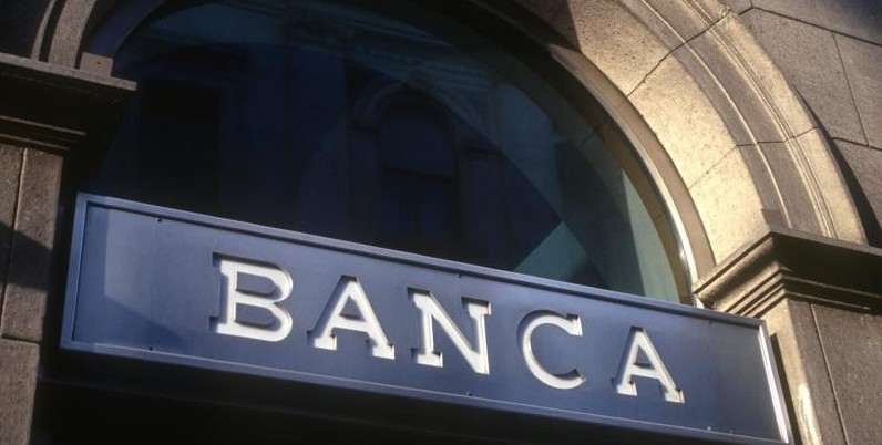 Unicredit progetto Social Impact Banking