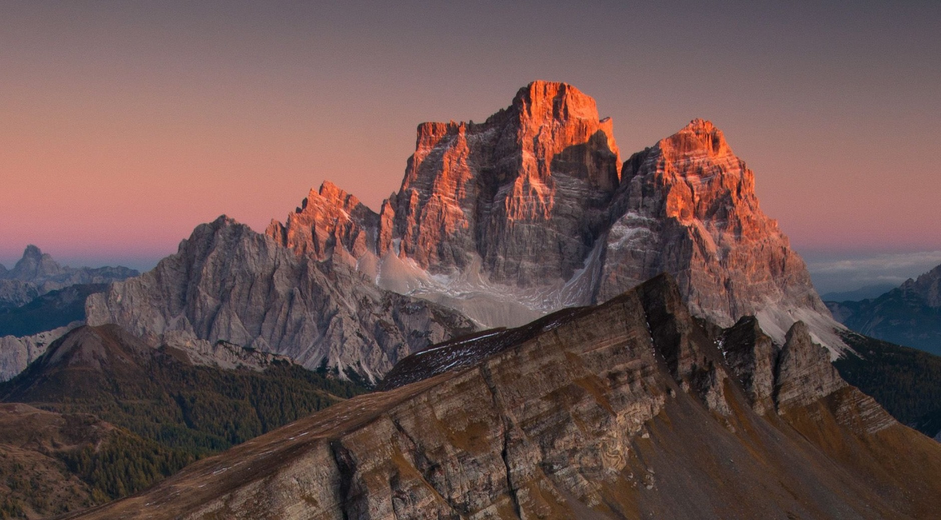 Vacanza gratis in una località italiana