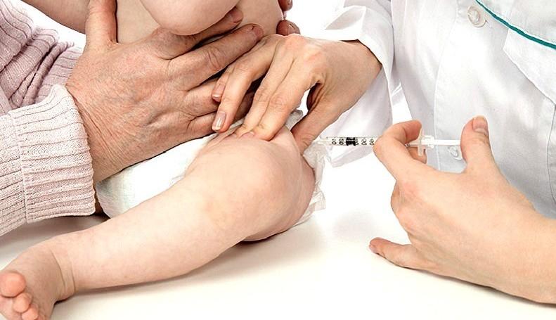 Vaccini obbligatori 2017: regole ufficia
