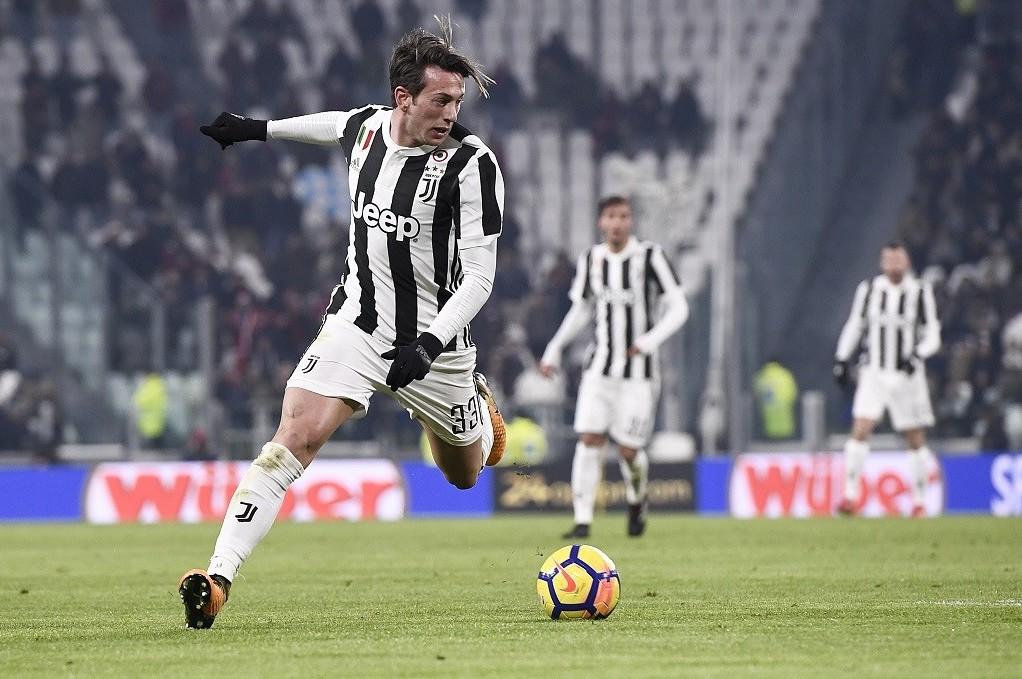 Valencia Juventus streaming Sky e Sky Go