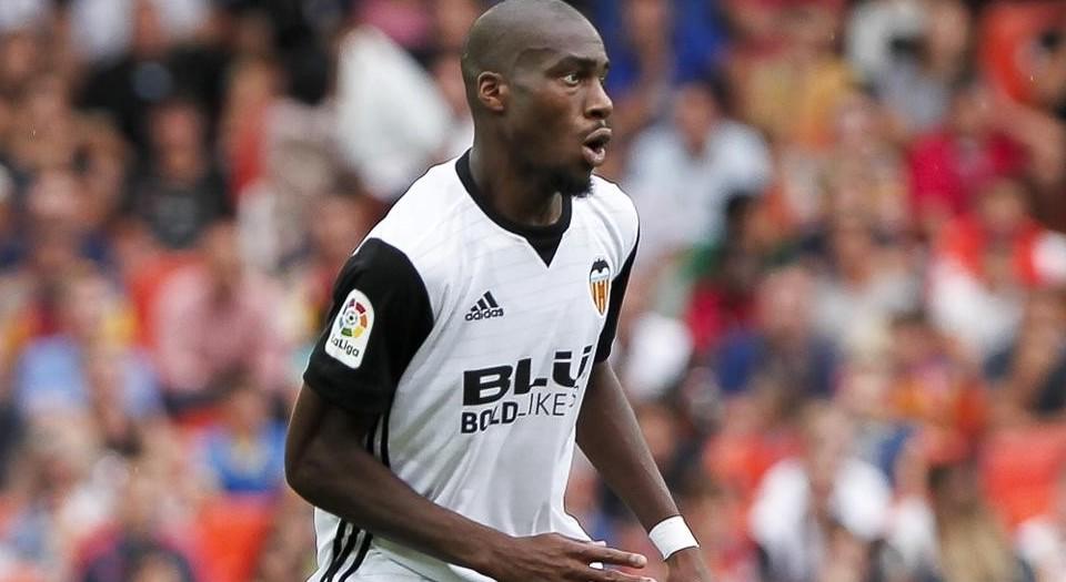 Valencia Juventus streaming gratis su si