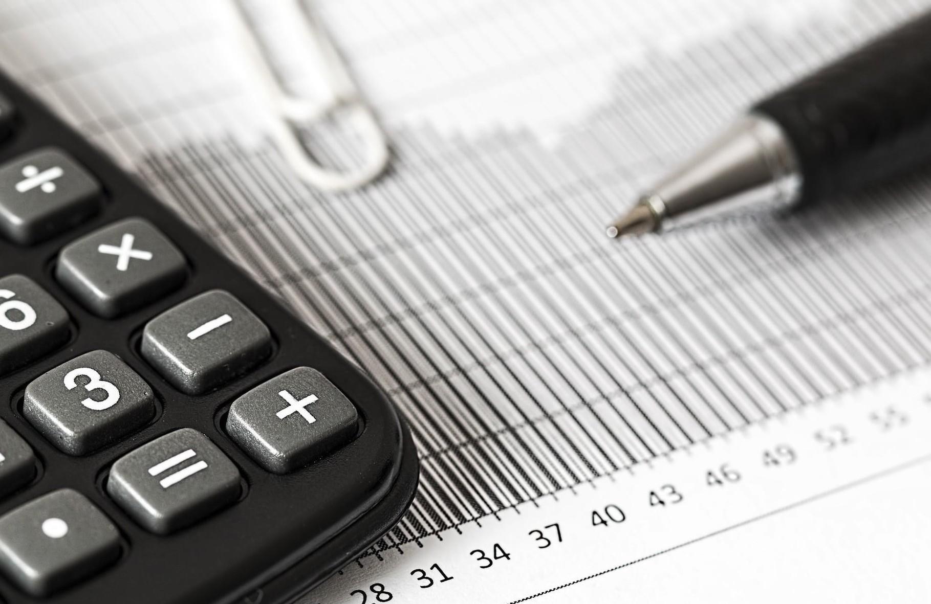 Valore assegno pensioni, dal 2020-2021 f