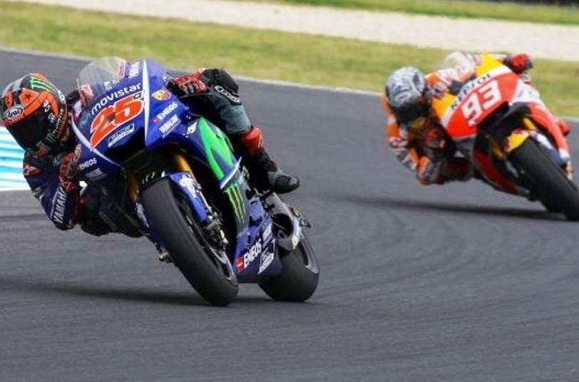 Vedere gara MotoGP Qatar in streaming su