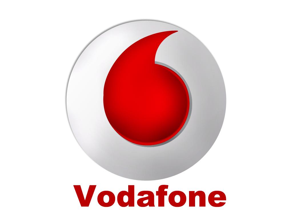 Vei la low cost Vodafone sfida Free e Ke