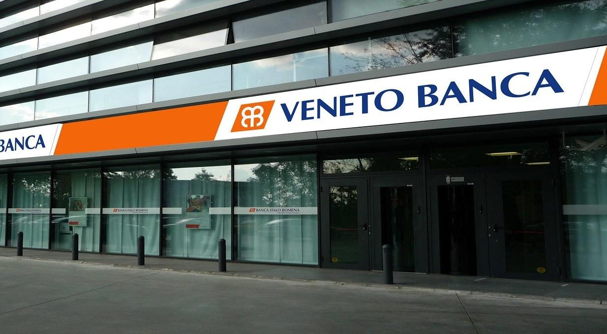 Veneto Banca, tutti conoscevano la reale