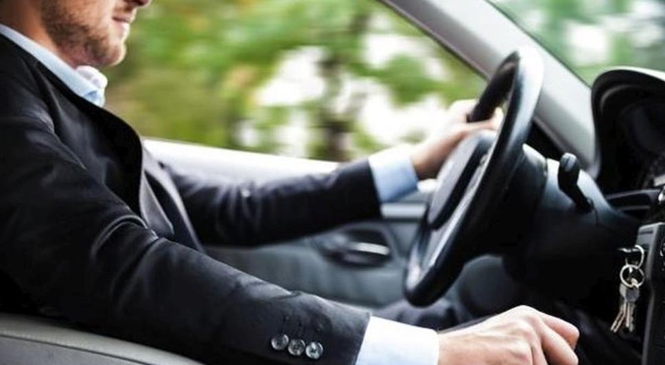 Viaggi in auto da clienti e trasferte va