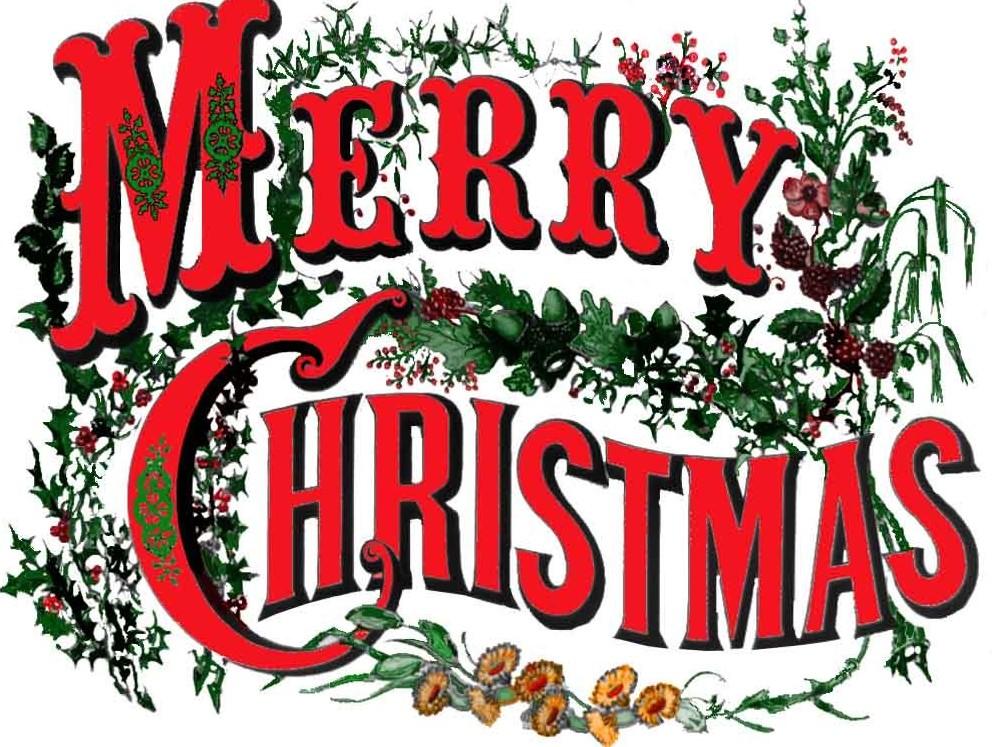 Sfondi Natalizi Su Cui Scrivere.Frasi Auguri Natale Buone Feste Da Inviare Con Foto Video Su Sms