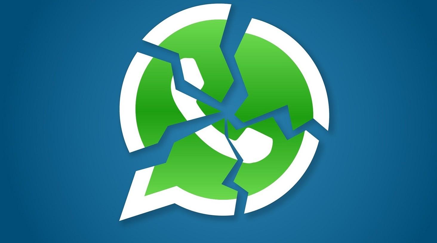 Virus WhatsApp 2019: a rischio milioni d