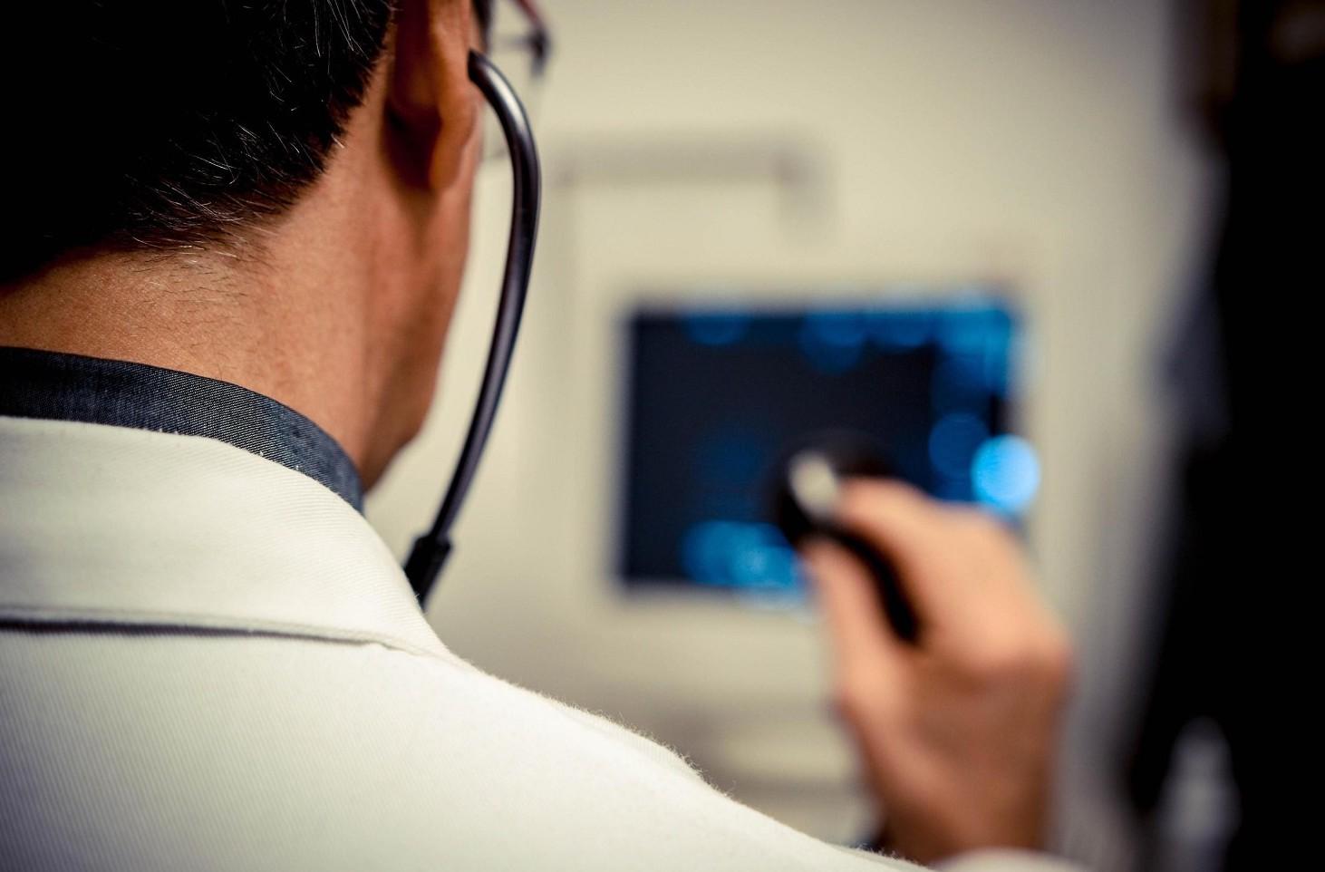 Visite fiscali malattia, casi particolar