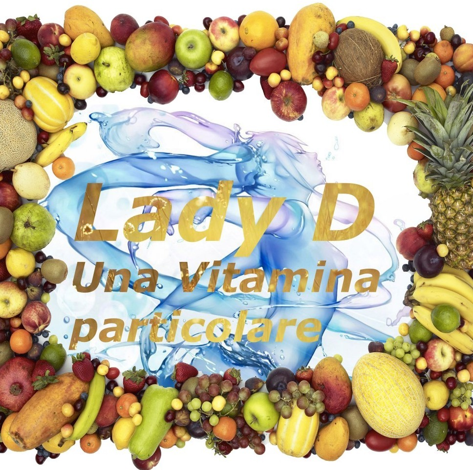Vitamina D fondamentale, ma poco present