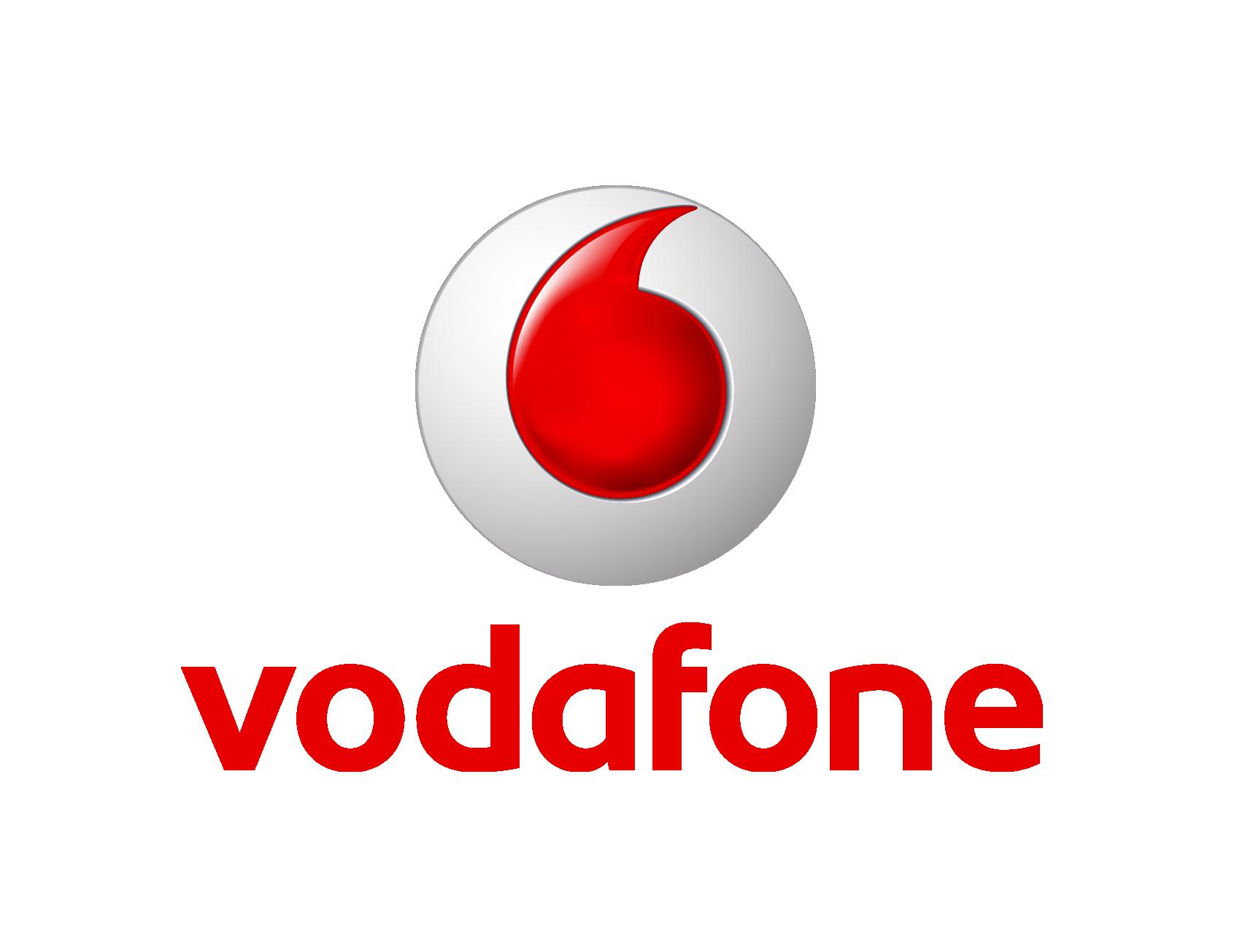 Vodafone Adsl, telefono e Internet su ce