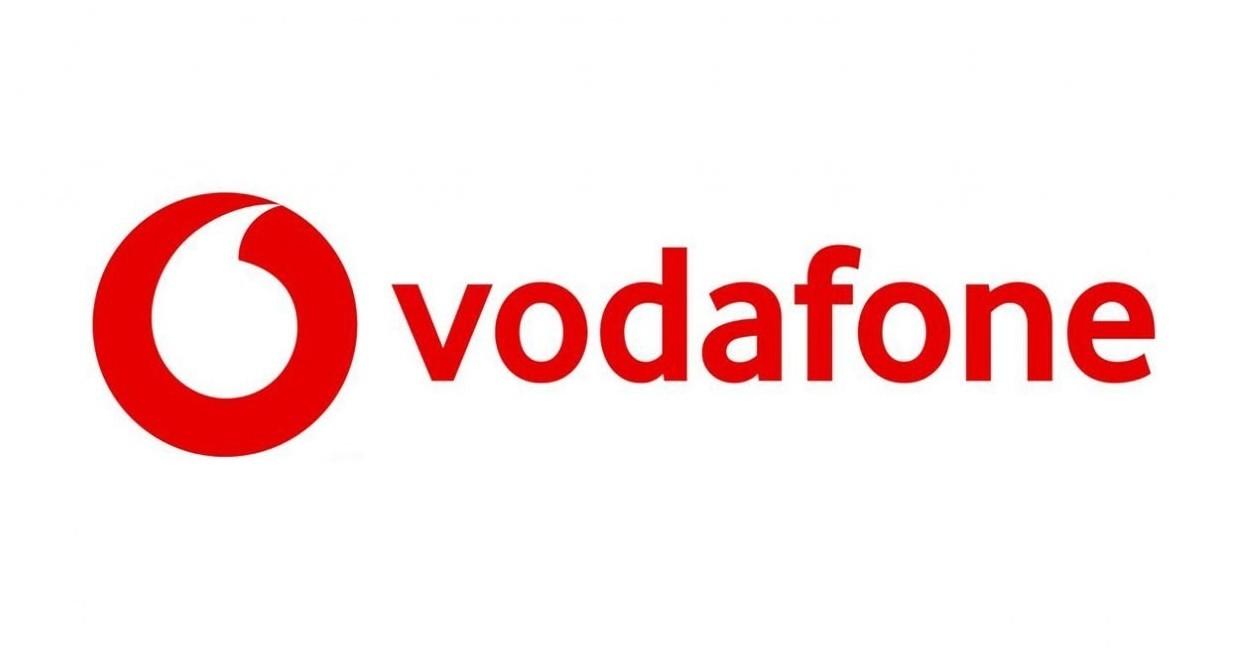 Vodafone, in crescita clienti e ricavi.