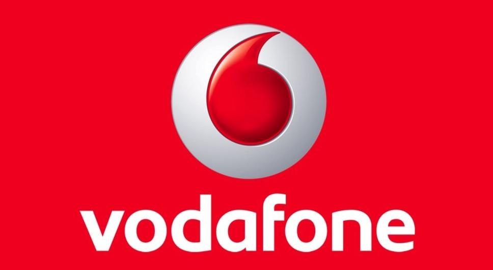 Vodafone grossa novit�: aumenti per mili