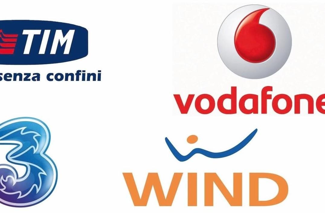 Vodafone, nuovi rincari di massa ricomin
