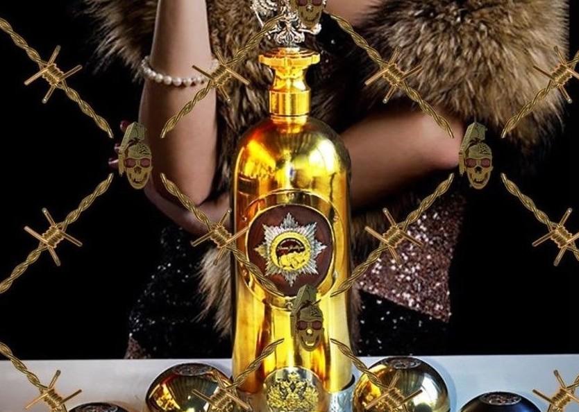 Vodka, la vicenda della più costosa traf