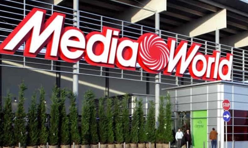 Volantino Mediaworld, Unieuro, Trony: sc