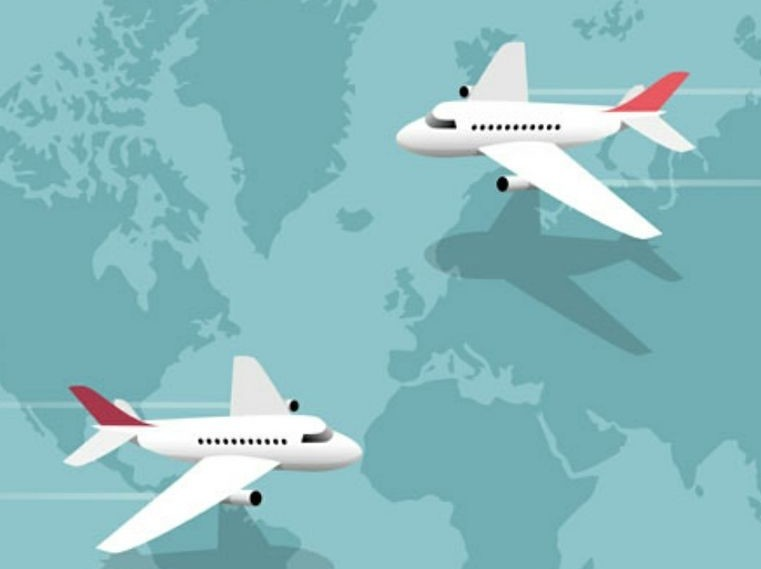 Voli Italia-Usa, Alitalia e Norwegian Ai