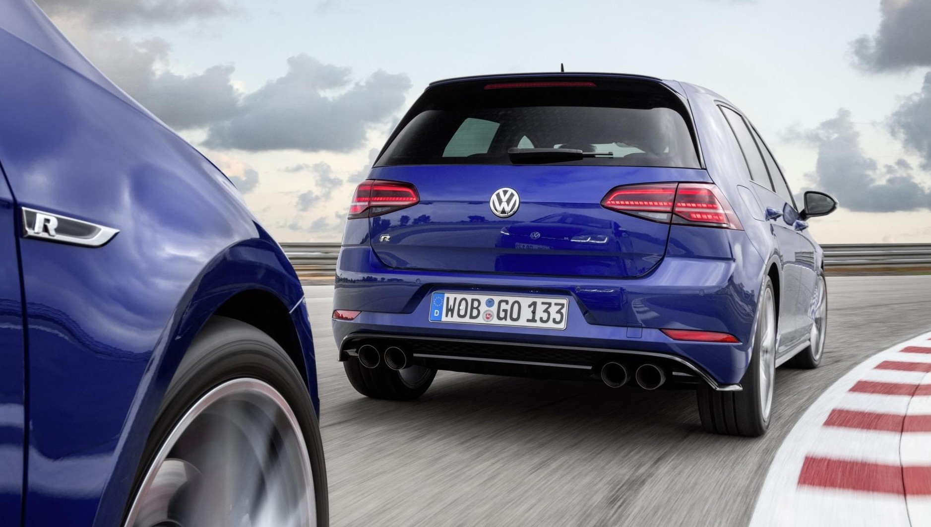 Volkswagen Golf 7 2019 conviene comprare