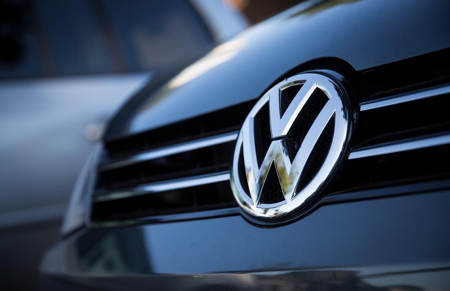 Volkswagen sconti Aprile 2019 auto con o