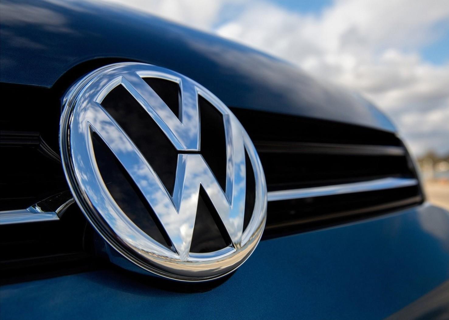 Sconti Volkswagen fino a 10.000 Euro su