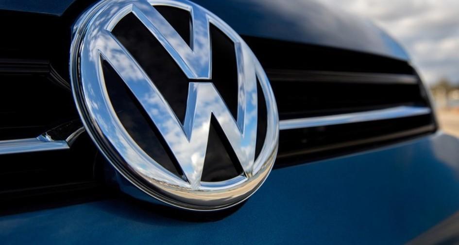 Volkswagen Tiguan Offroad, nuovo modello