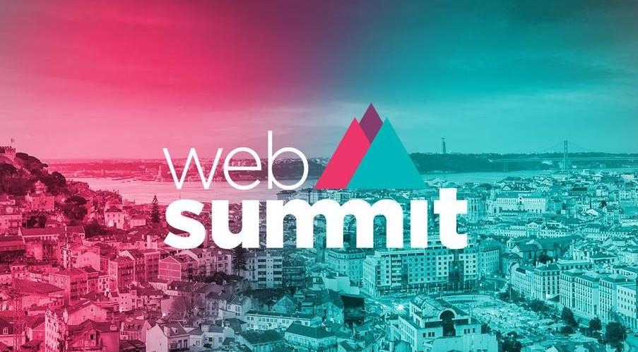 Web Summit Lisbona 2017: invenzioni inte