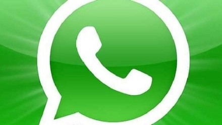 Whatsapp iPhone telefonate gratis: quant