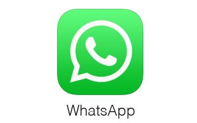 Whatsapp non funziona oggi venerd� 11 Ma