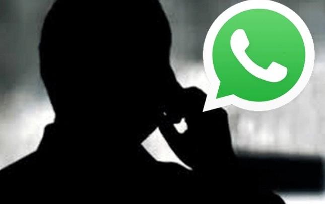 Whatsapp: truffe e virus, le soluzioni e