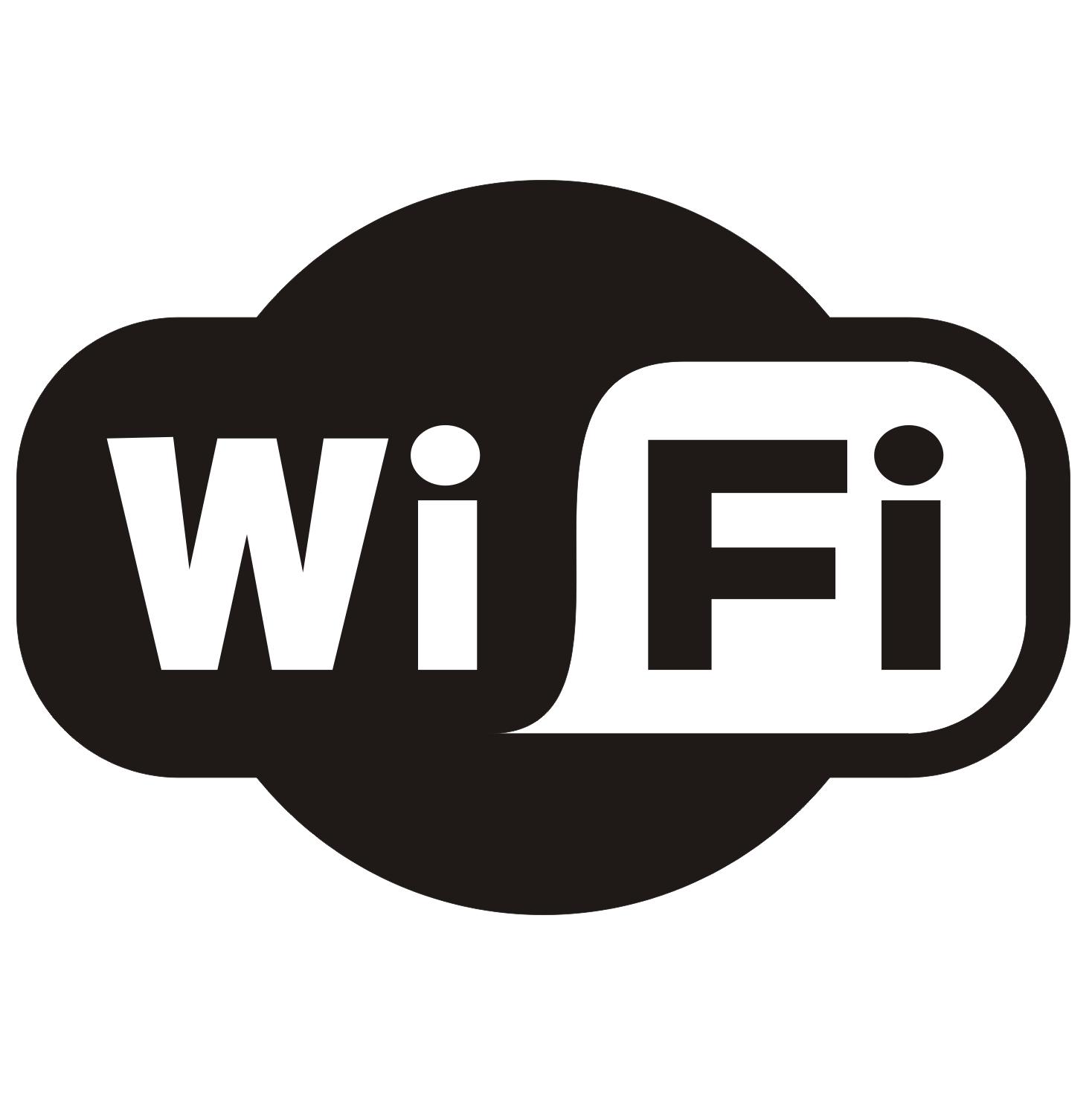 Wifi gratis con WiFi4EU in tutta Europa