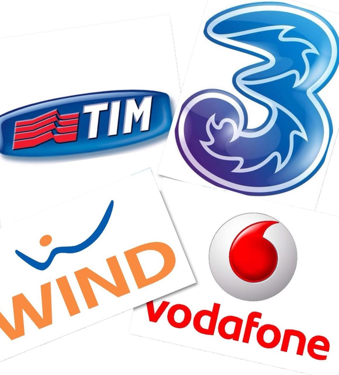 Wind: due offerte nuove Wind Smart 9 e E