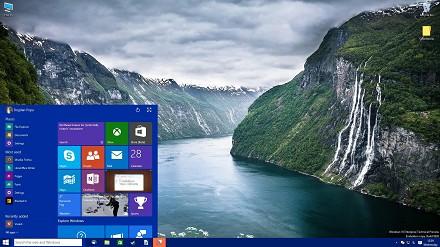Windows 10 link scaricare gratis in ital