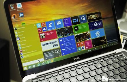 Windows 10: scaricare aggiornamento e in