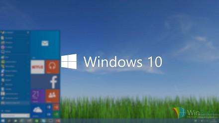 Windows 10 scaricare versione ufficiale