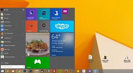 Windows 10: scaricare, conviene aspettar