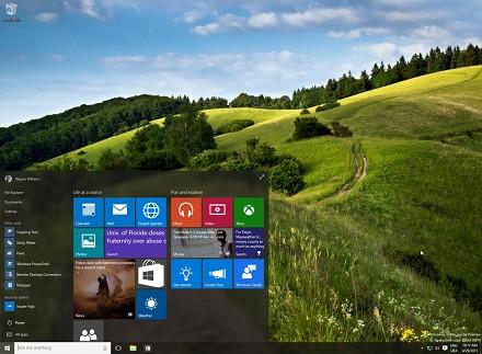 Windows 10: trucchi. Bloccare aggiorname