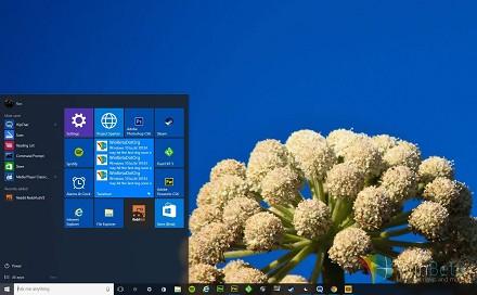Windows 10 si può scaricare versione uff