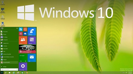 Windows 10 aggiornamento: soluzioni a pr