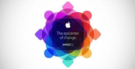 WWDC 2015: novità che potranno essere pr