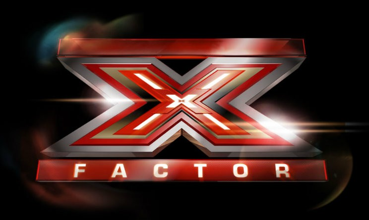 X Factor 2016 streaming quinta puntata.